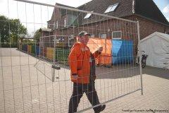 Fahrrad-Orientierungsfahrt 01.06.2012