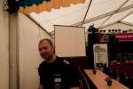 bildschirmfoto-2014-05-20-um-12-28-29