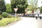 bildschirmfoto-2014-05-20-um-12-31-23