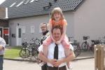 bildschirmfoto-2014-05-20-um-12-56-39