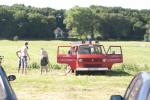 bildschirmfoto-2013-07-20-um-23-03-24