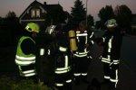 amtswehruebung2013-027-1024x682