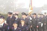 20111002-imgp4684