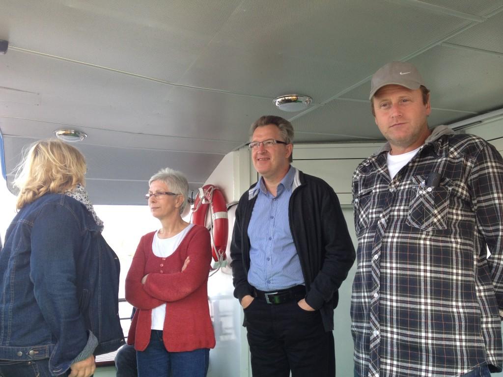 Freiwillige feuerwehr averlak blangenmoor uncategorized for Weihnachtsbaumverkauf hamburg