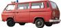 Bus mini