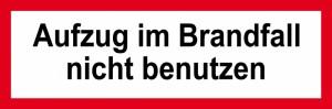 Feuerwehrschilder_Aufzug_im_Brandfall_nicht_benutzen_5004
