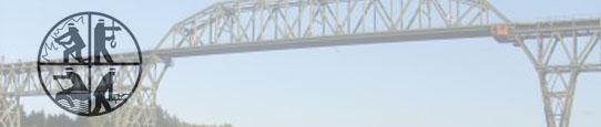 Hochbrücke