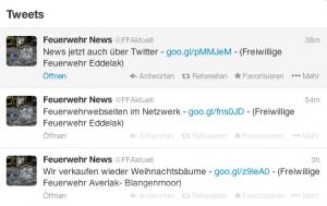 Bildschirmfoto 2013-11-10 um 16.04.57