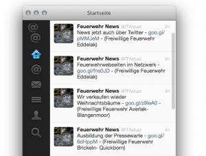 Bildschirmfoto 2013-11-10 um 17.47.13