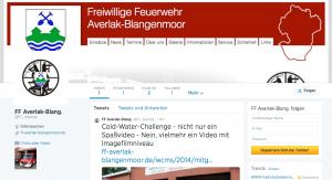 Bildschirmfoto 2014-06-03 um 16.05.17